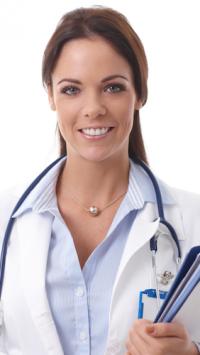 Branche: Gesundheit und Pflege