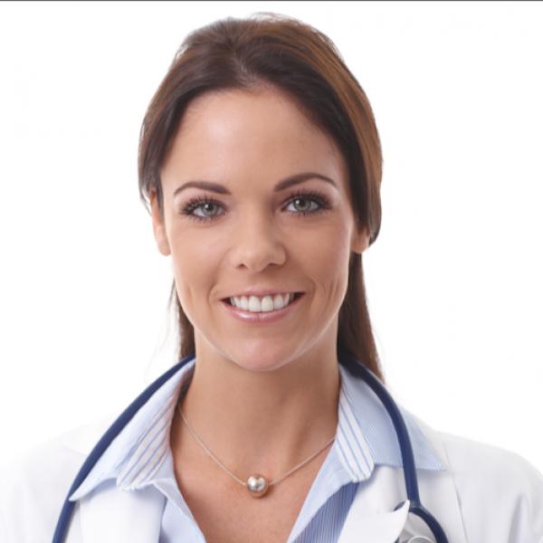 Branchenvorschau: Gesundheit und Pflege